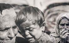 19 Μαΐου:Ημέρα μνήμης για τη Γενοκτονία των Ποντίων - Δεν ξεχνώ!
