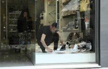 Άρση μέτρων: Ποια καταστήματα ανοίγουν τη Δευτέρα και ποιοι οι κανόνες