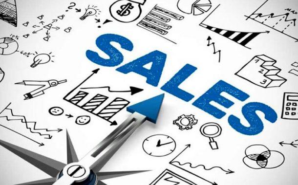 E-learning σεμινάριο από τον ΣΘΕΒ: «Πωλήσεις σε περιόδους κρίσης»