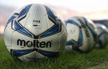 Προτάσεις για αναδιάρθρωση των πρωταθλημάτων περιόδου 2020-2021 ζητά η ΕΠΣ Καρδίτσας