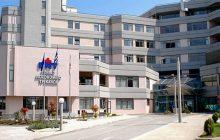 Νέοςυπερηχοτομογράφοςστο Γενικό Νοσοκομείο Τρικάλων με χρηματοδότηση από το ΕΣΠΑ Θεσσαλίας