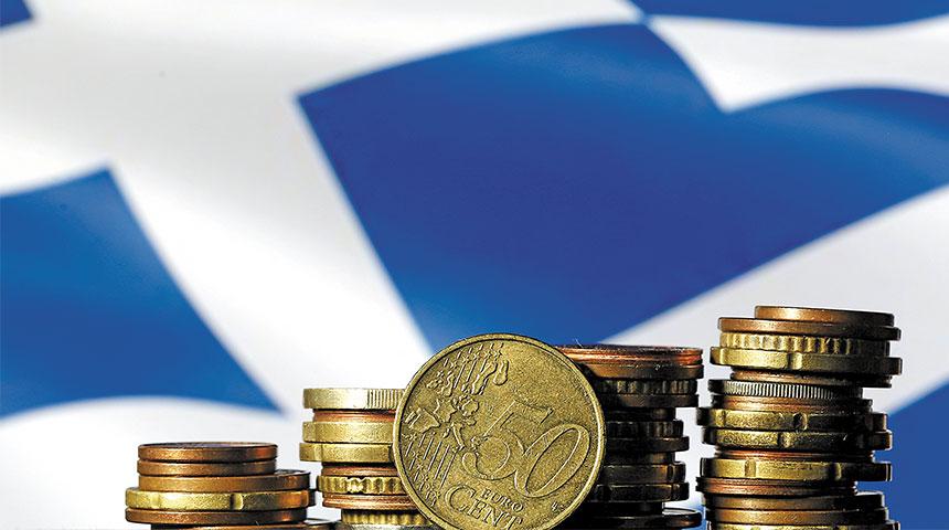 H επόμενη μέρα στην οικονομία και τα μέτρα για την οικονομική ανάπτυξη στο Συμβούλιο Προέδρων του ΣΘΕΒ