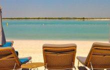 Πως θα λειτουργούν οι οργανωμένες παραλίες από Σάββατο 16-05-2020