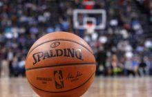 NBA: Αλλάζει μπάλα μετά από 37 χρόνια