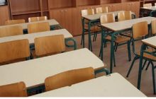 Στα θρανία από αύριο και οι μαθητές γυμνασίου και Α' και Β' λυκείου