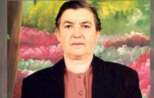 Έφυγε από τη ζωή η Βασιλική Τσιτσιρίγκου 94 ετών