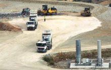Δ. Τρικκαίων: Με 33.000.000 € δημοπρατείται το μεγαλύτερο περιβαλλοντικό έργο στη δυτική Θεσσαλία