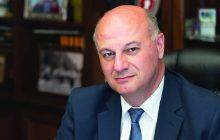 Μήνυμα του Υπουργού Δικαιοσύνης Κ. Τσιάρα για την έναρξη της νέας σχολικής χρονιάς