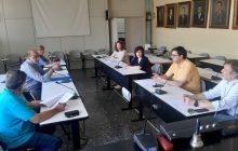 Δήμος Καρδίτσας: Σε δυο κατηγορίες ο διαγωνισμός για το βραβείο Βαλταδώρου