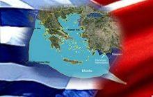 Ηλίας Γιαννακόπουλος: «Αφελή ερωτήματα για το ανθελληνικό μένος του Ερντογάν»