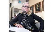 Απάντηση της Ρούλας Μπουγά, μέλους του ΔΣ της ΔΗΚΕΔΗΜ Μουζακίου, στις κατηγορίες του κ. Καραβίδα