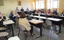 Δήμος Καρδίτσας: Ετοιμότητα από τη Πολιτική Προστασία για τις δασικές πυρκαγιές
