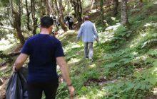 Με δράσεις τίμησε την Παγκόσμια Ημέρα Περιβάλλοντος ο Δήμος Λίμνης Πλαστήρα