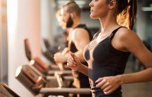 Πώς θα λειτουργούν από σήμερα τα γυμναστήρια και άλλες 11 επιχειρηματικές δραστηριότητες