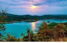 Παγκόσμια Ημέρα Περιβάλλοντος στη Λίμνη Πλαστήρα