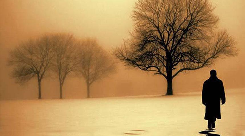 Μοναχικότητα ή Κοινωνικότητα;