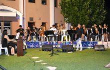 Ανοίγει με συναυλίες στο Mouzaki Palace το 38ο Διεθνές Φεστιβάλ Καρδίτσας