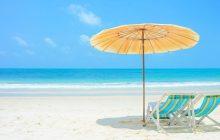 Κοινωνικός Τουρισμός 2020: Ποιοι δικαιούνται δωρεάν διακοπές