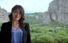 Περιφέρεια Θεσσαλίας: Βίντεο με τα πρωτόκολλα ασφαλείας για την επανεκκίνηση του τουρισμού