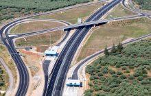 Νέα μελέτη από την Περιφέρεια Θεσσαλίας για την έξοδο της Καρδίτσας στον αυτοκινητόδρομο Κεντρικής Ελλάδας Ε 65