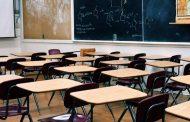 Κλειστά όλα τα σχολεία του Δήμου Μουζακίου έως την Παρασκευή 25/09