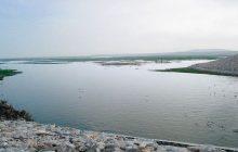 2,4 εκατ ευρώ από την Περ. Θεσσαλίας για την συντήρηση του ηλεκτρολογικού μηχανισμού στην λίμνη Κάρλα
