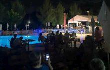 Ολοκληρώθηκαν οι εκδηλώσεις του 38ου Διεθνούς Φεστιβάλ Καρδίτσας