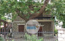 Ξεκινάνε μέσα στο καλοκαίρι οι εργασίες για τη δημιουργία Αρχαιολογικού Μουσείου στο Μουζάκι