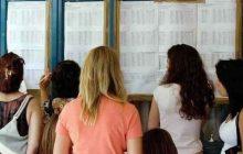 Πανελλαδικές 2020: Σήμερα τα αποτελέσματα - Πως θα τα δείτε
