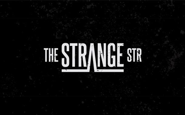 Οι The Strange Street διασκευάζουν το «Grenade» του Bruno Mars