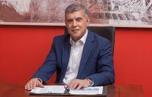Με 30 εκατ. ευρώ ενισχύει τις επιχειρήσεις που επλήγησαν από τον κορωνοϊό η Περιφέρεια Θεσσαλίας