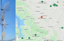 Επεκτείνεται σταδιακά το ελεύθερο διαδίκτυο στον Δήμο Καρδίτσας