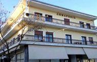 Προληπτικά μέτρα στο Δήμο Σοφάδων ενάντια στον κορωνοϊό