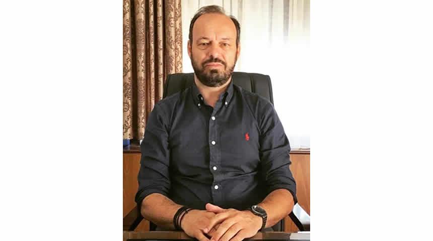 Μήνυμα του Δημάρχου Μουζακίου κ. Φάνη Στάθη για τις Πανελλήνιες Εξετάσεις