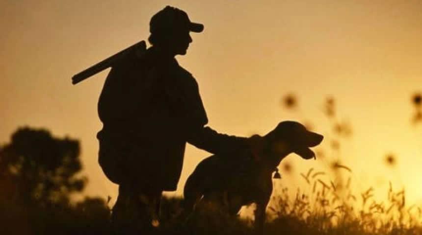 Κυνηγετικός Σύλλογος Μουζακίου: Έναρξη κυνηγιού και έκδοση αδειών 2020