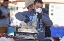Την Παρασκευή η λαϊκή αγορά του Μουζακίου λόγω Δεκαπενταύγουστου