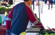 Μεταφέρεται η λαϊκή αγορά των Σοφάδων λόγω Δεκαπενταύγουστου