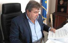 Μήνυμα Δημάρχου Πύλης Κ. Μαράβα στους επιτυχόντες των πανελλαδικών εξετάσεων