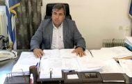 Κ. Μαράβας: Η σημερινή Δημοτική Αρχή σταθερά σέβεται τα «θέλω», την αγωνία και τον μόχθο του κάθε δημότη