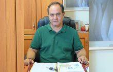 Μήνυμα του Δημάρχου Καρδίτσας Βασίλη Τσιάκου για τους επιτυχόντες των πανελλαδικών εξετάσεων
