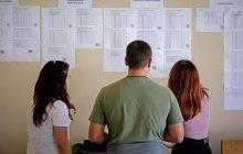 Ανακοινώθηκαν οι βάσεις 2020 - Τα αποτελέσματα & οι βάσεις για κάθε σχολή