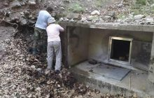Δήμος Αργιθέας: Ενημερωτικό για το πρόβλημα της υδροδότησης στα Βραγκιανά - Ευχαριστήριο στην εταιρία ΘΕΟΝΗ