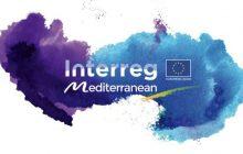 Η Περιφέρεια Θεσσαλίας σε ευρωπαϊκό πρόγραμμα που προωθεί το Βιώσιμο Τουρισμό