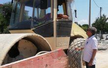 Νέες παρεμβάσεις για την οδική ασφάλεια στο οδικό δίκτυο της Π.Ε. Καρδίτσας