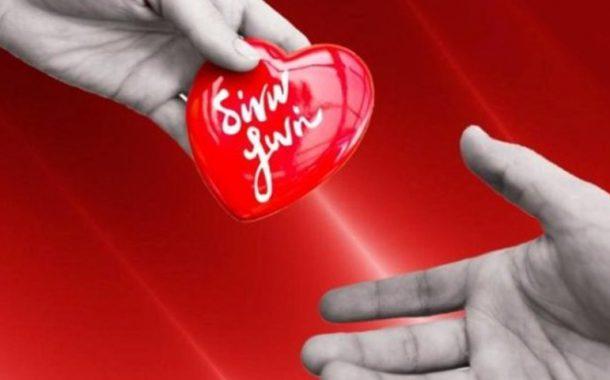Εθελοντική αιμοδοσία στο Δήμο Σοφάδων: «Δίνουμε αίμα – Δίνουμε ΖΩΗ»
