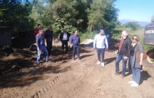 Δήμος Καρδίτσας: Ομαλά και χωρίς ιδιαίτερα προβλήματα ολοκληρώθηκε η αρδευτική περίοδος