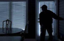 Καλαμπάκα: Σύλληψη ατόμου για κλοπή από οικία