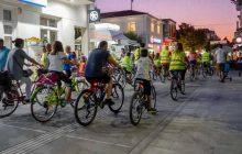 Ο Δήμος Καρδίτσας βραβεύει επιχειρήσεις που υιοθετούν πρακτικές βιώσιμης κινητικότητας