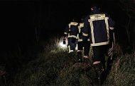 Διασώθηκαν οι δυο αγνοούμενοι στη Μαγουλίτσα