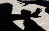 Έρευνα του ΚΕΜΕΑ για την «Ενδοοικογενειακή βία κατά τη διάρκεια της απομόνωσης εξαιτίας του Covid-19»